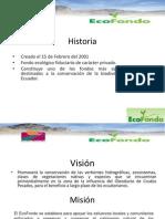 Eco Fondo Expo