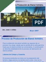 Proceso de Producción del Etanol (Modelo Dominicano).pdf