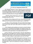 july17.2013Solon files bill to reform the Sangguniang Kabataan (SK)