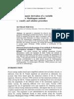 Muskingkum Routing.pdf