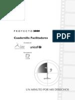 cuadernillo_facilitadores