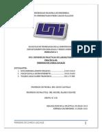 Informe Pract 8
