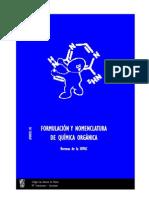 teoria-formulacion-organica