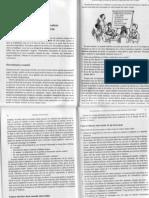 08_(L2)_Planificarea Focus Grupurilor (Krueger)