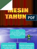 MesinClip Terkini by Jasnim