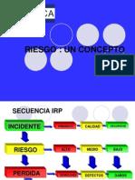 CURSO IPERC.ppt
