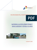1-1-3_Environmental Monitoring Plan PPGM
