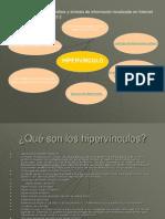 presentacionunidad2act2-090608195243-phpapp02