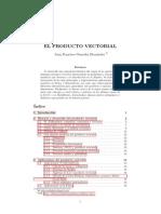 Producto_Vectorial-Historia.pdf