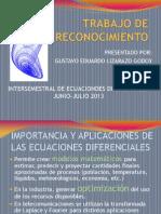 Recocimiento100412_23 (1)