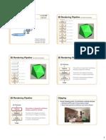 06a-rendering III.pdf