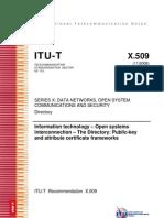 T-REC-X.509-200811-I!!PDF-E