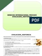 1 b Evolucion Historica Dipriv