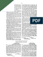 BoT_WelwynJunction1867.pdf