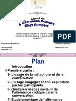 lalternance-codique-gumperz444