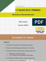 SeminarioSST-2012-07-18 - Alache