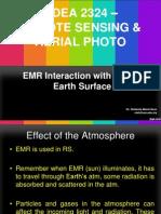L4 Interactions ATM 27Feb2013
