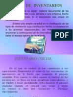tiposdeinventarios-111122084702-phpapp01