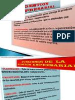 diapositivassobregestionempresarial-100611084935-phpapp02