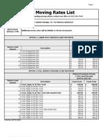 kalagnanam in telugu pdf free 375