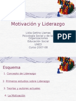 Powerpoint Capitulo10