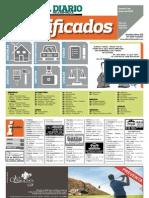 clasificados05-01-12.pdf
