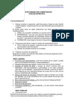 guiapararealizarunaentrevistadeselecciondepersonal-100911220030-phpapp01