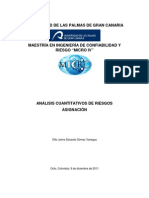 MMIVM5C04 Asignación Otto J. Gómez