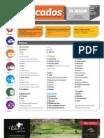 2013-06-18_clasificados.pdf