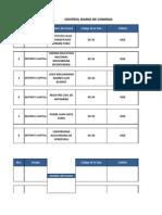 Rdf Elecciones 2013 (Dc y 02 02 2013)
