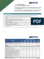 Manual Legalizacion Posgrado