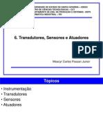 6_Transdutores__Sensores_e_Atuadores.pdf