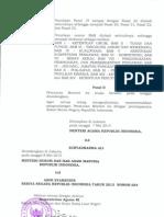 PMA perubahan No 31 th 2013.pdf