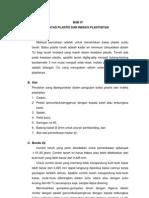 PEMERIKSAAN BATAS PLASTIS DAN IP.pdf
