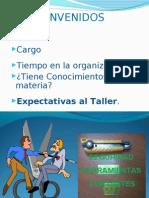 Herramientas Cortantes-felix Valrgas