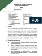 sociolinguistica_linguistica_capillo