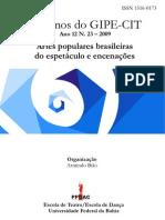 Caderno GIPE-CIT 23 - Com Capa-1