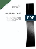 Proposta de Alteração do Regimento da Pós-Graduação.pdf