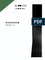 Planilha de execução orçamentária.pdf
