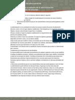 FA_U1_EU_DAGC.doc