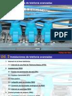 ud2instalacionesdeteleco-110315114143-phpapp02
