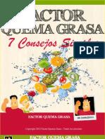 FQG-7habitos.pdf