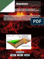 magmatismoymetamorfismo-121110090356-phpapp01