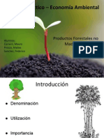 Productos forestales no maderables.pdf