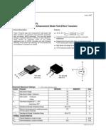 NDP6030PL(-30A)