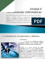 2.1 herramientas ofimaticas