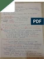 Explicacion Practica 4.6.1