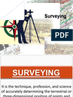 Chain-Survey.ppt