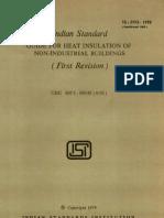 I S 3792 - 1978.pdf