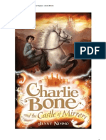 Charlie Bone